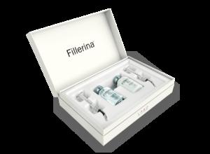 Fillerina - Labo Suisse