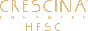LOGO - CRESCINA Enhanced HFSC