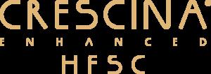 LOGO - CRESCINA Enhanced HFSC