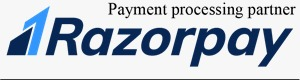Pay with Razorpay
