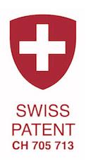 Swiss Patent - Labo Suisse
