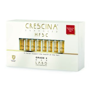 CRESCINA Enhanced HFSC