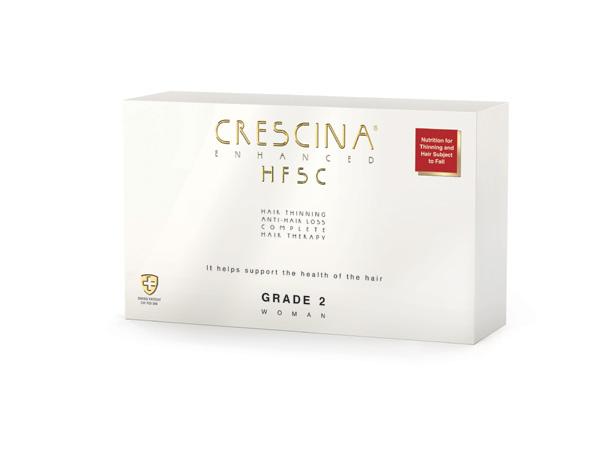 CRESCINA Enhanced HFSC