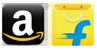 Buy online on Amazon Flipkart